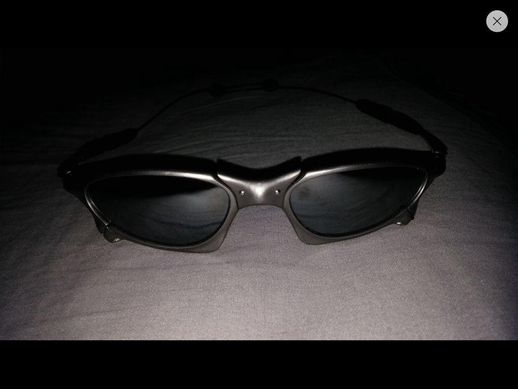 Pv Serial Titanium Penny Loose Frame - ImageUploadedByTapatalk1413358021.466948.jpg