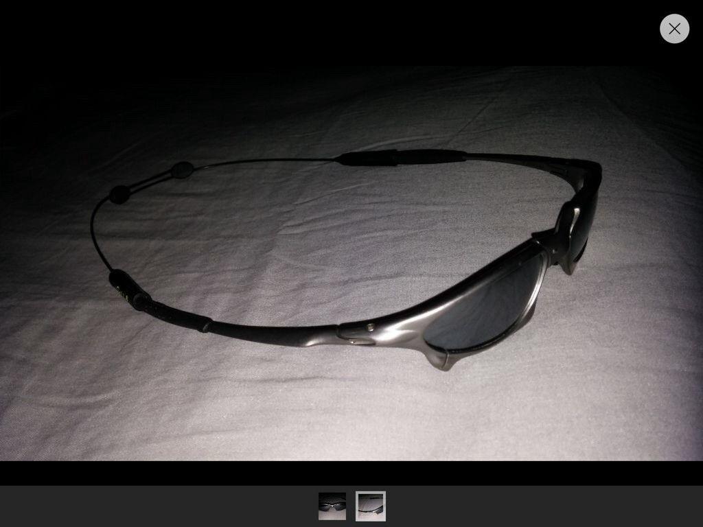 Pv Serial Titanium Penny Loose Frame - ImageUploadedByTapatalk1413358204.411096.jpg