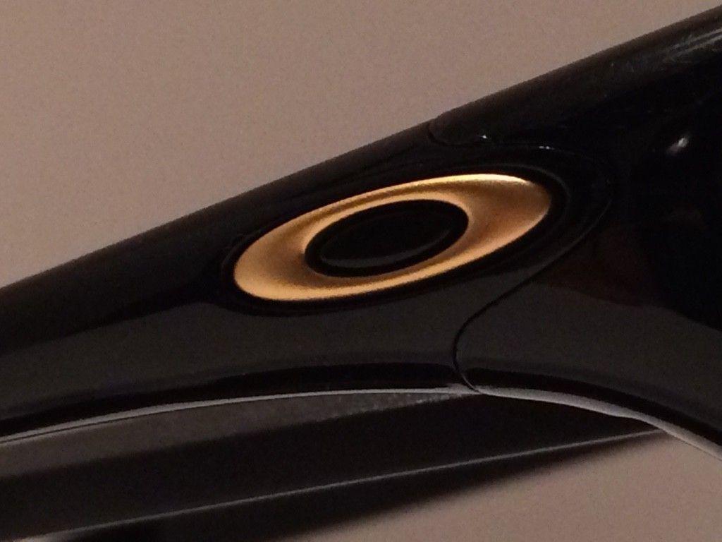 WTS/WTT: Oakley Polished Black/G30 XX Twenty - ImageUploadedByTapatalk1413576304.864663.jpg