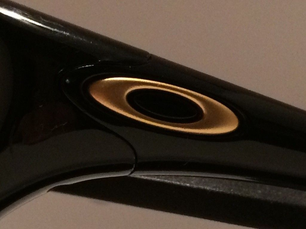 WTS/WTT: Oakley Polished Black/G30 XX Twenty - ImageUploadedByTapatalk1413576313.982156.jpg