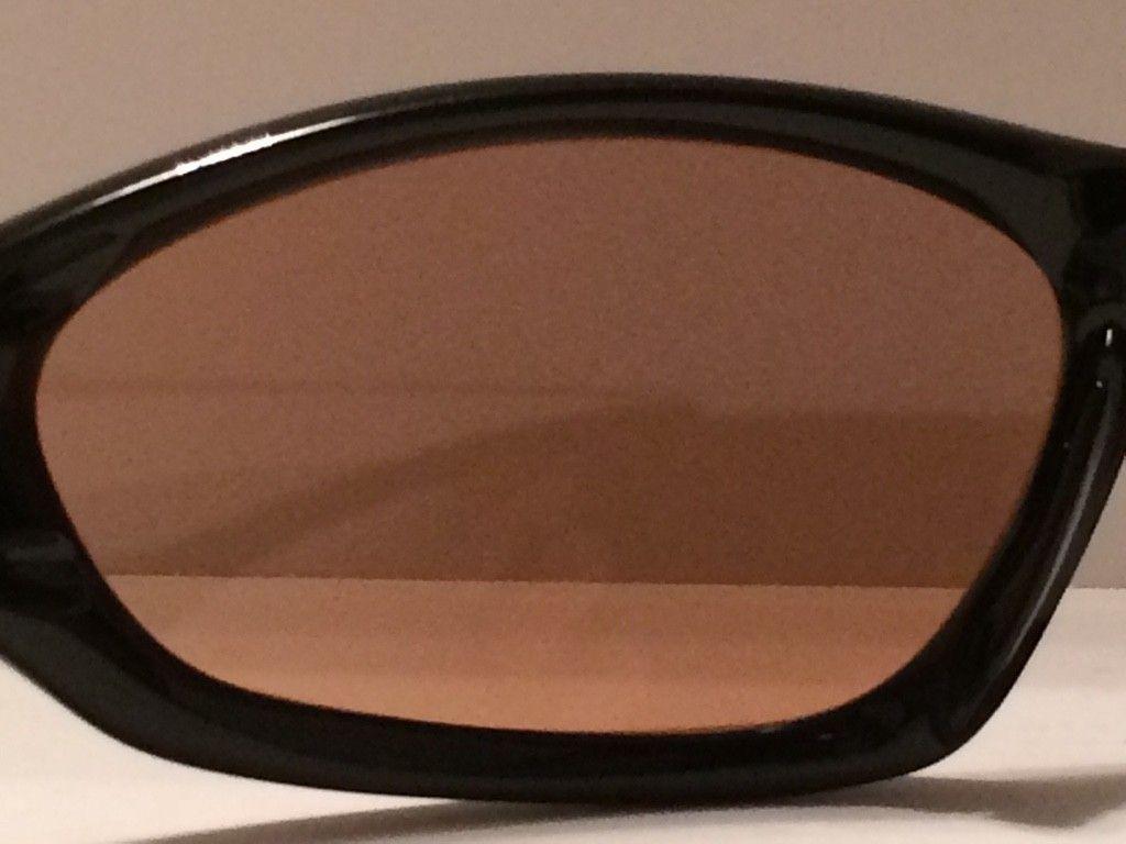 WTS/WTT: Oakley Polished Black/G30 XX Twenty - ImageUploadedByTapatalk1413576332.150850.jpg