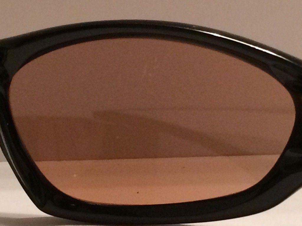 WTS/WTT: Oakley Polished Black/G30 XX Twenty - ImageUploadedByTapatalk1413576342.435284.jpg