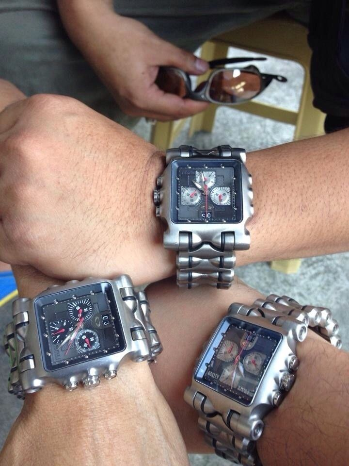 Pitboss Ducati With Ur Minute Machine - ImageUploadedByTapatalk1414182732.854673.jpg