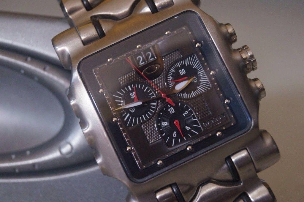 Pitboss Ducati With Ur Minute Machine - ImageUploadedByTapatalk1414182749.102130.jpg
