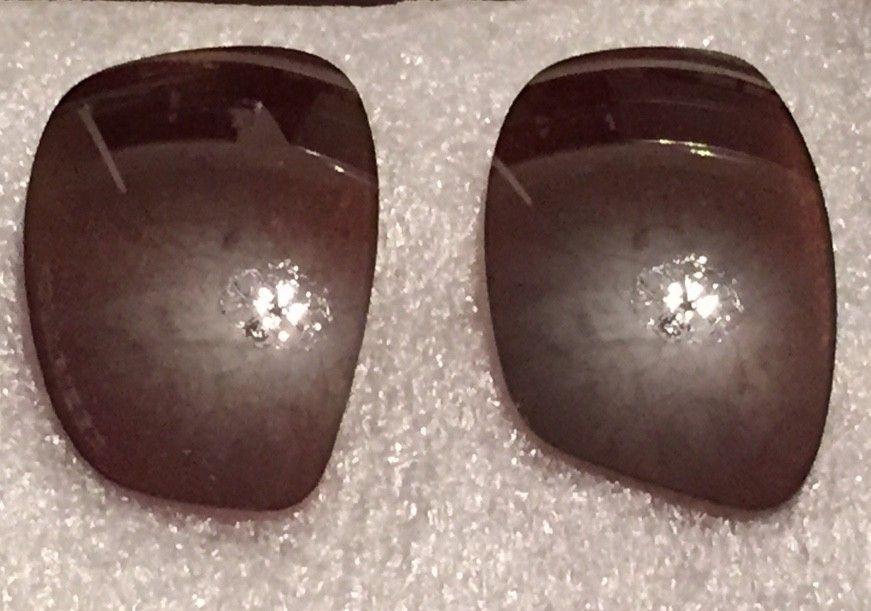 Pit Boss 1 Oem VR28 Black Lenses. - ImageUploadedByTapatalk1414516023.750589.jpg