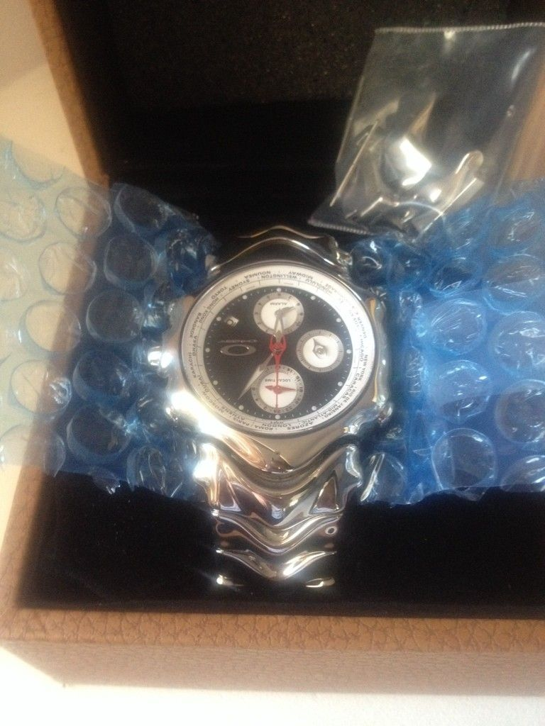 WtS: GMT - ImageUploadedByTapatalk1414691045.821253.jpg