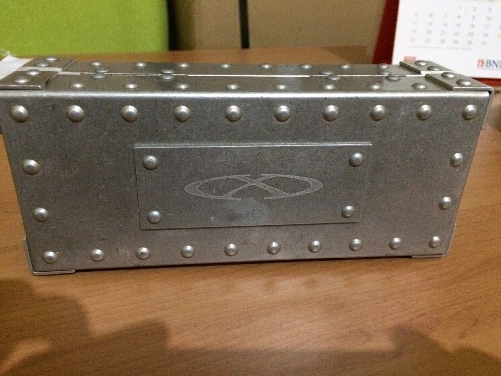 X-Metal Vault Metal Case - ImageUploadedByTapatalk1415494804.917722.jpg