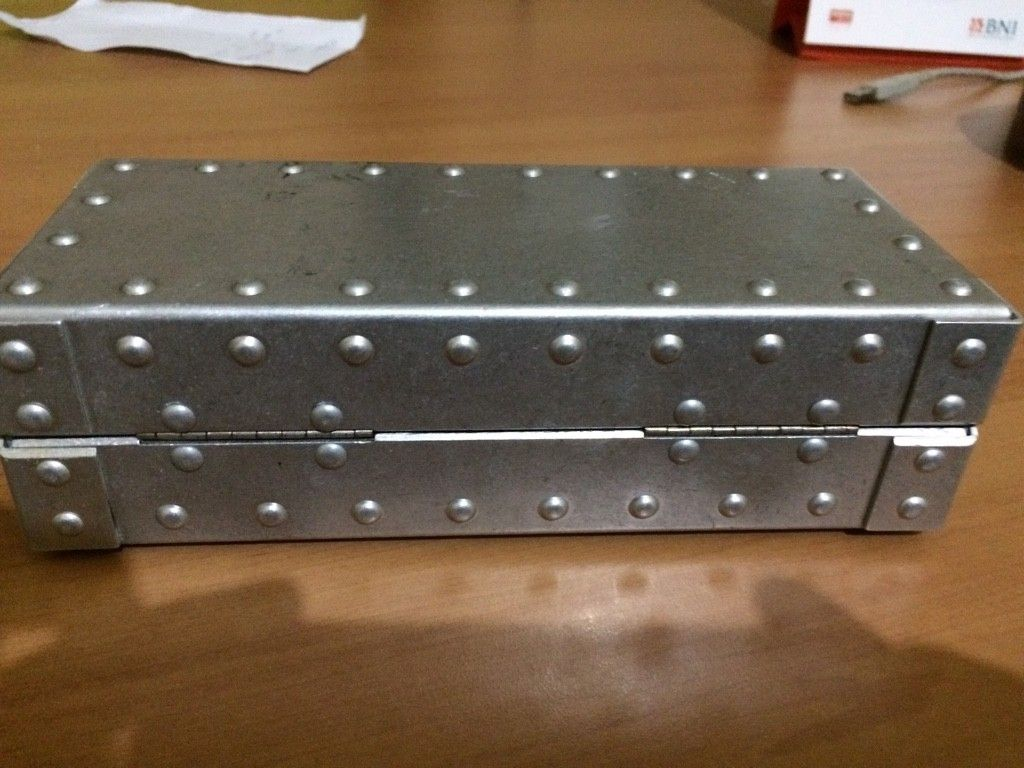 X-Metal Vault Metal Case - ImageUploadedByTapatalk1415494828.641768.jpg