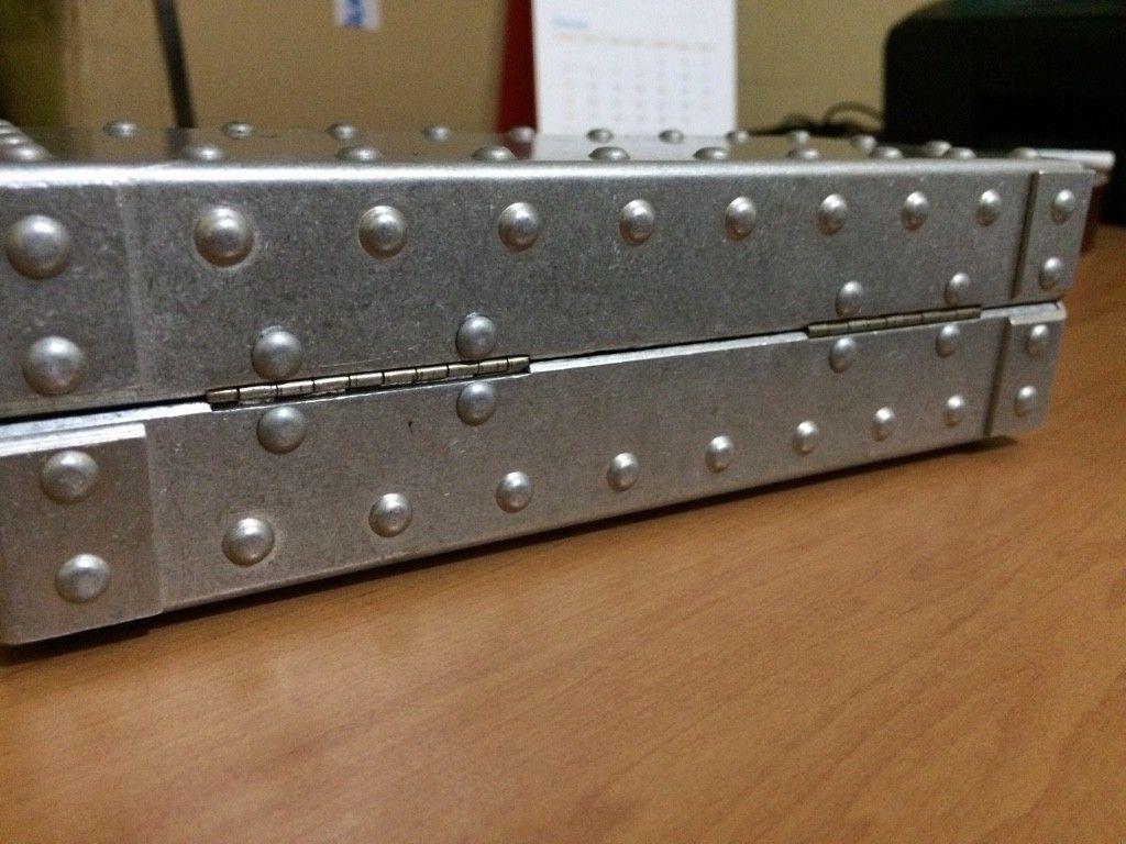 X-Metal Vault Metal Case - ImageUploadedByTapatalk1415494855.660725.jpg