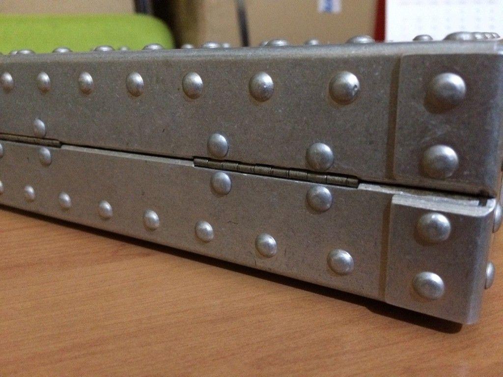 X-Metal Vault Metal Case - ImageUploadedByTapatalk1415494877.947172.jpg