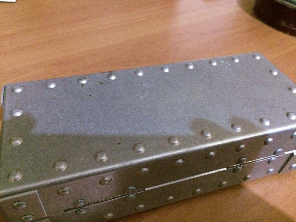 X-Metal Vault Metal Case - ImageUploadedByTapatalk1415494904.279836.jpg