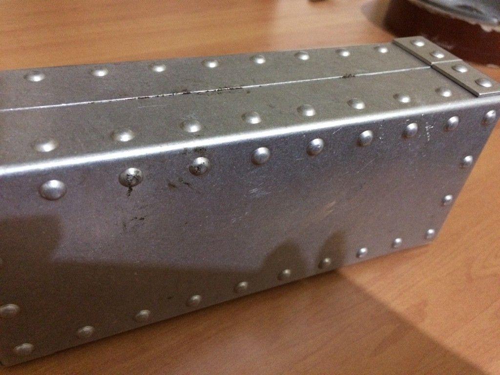 X-Metal Vault Metal Case - ImageUploadedByTapatalk1415494946.315501.jpg