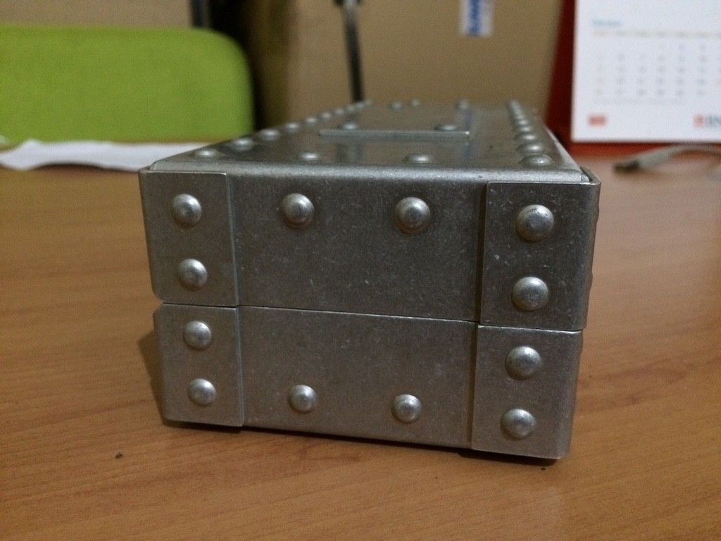 X-Metal Vault Metal Case - ImageUploadedByTapatalk1415495021.738369.jpg