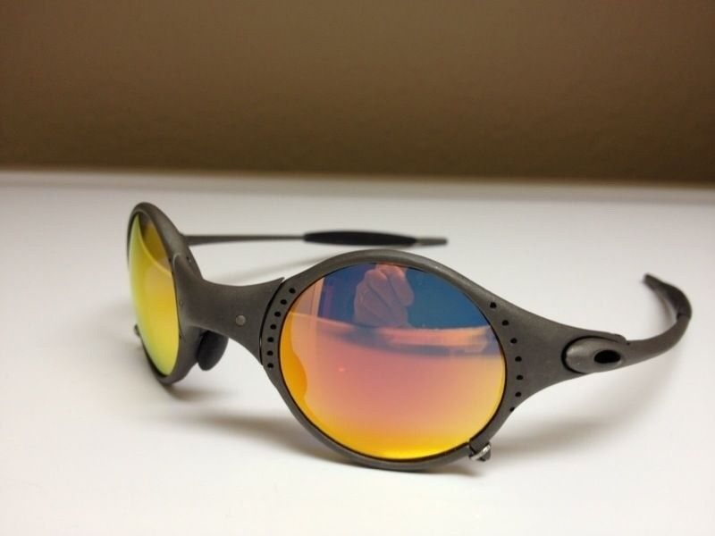 Slate Iridium lenses for Mars and other Metals - ImageUploadedByTapatalk1415671635.924081.jpg