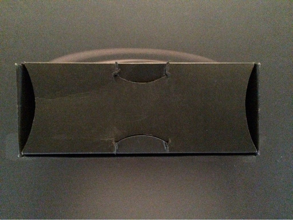 Oakley X-Metal Ducati Juliet....Low Serial....$525 - ImageUploadedByTapatalk1415732678.200754.jpg