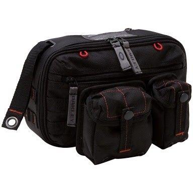 Oakley Dopp 2.0 or Hanging Dopp Bag - ImageUploadedByTapatalk1415981751.719087.jpg