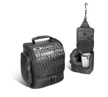 Oakley Dopp 2.0 or Hanging Dopp Bag - ImageUploadedByTapatalk1415982158.900957.jpg