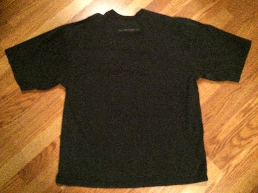 Oakley Shirts....Poison Protection & Icon - ImageUploadedByTapatalk1416086411.787664.jpg