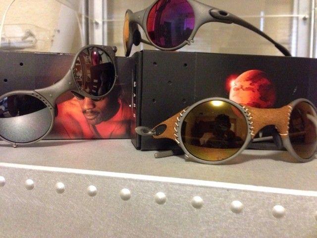 Mars landing - ImageUploadedByTapatalk1416170386.255850.jpg