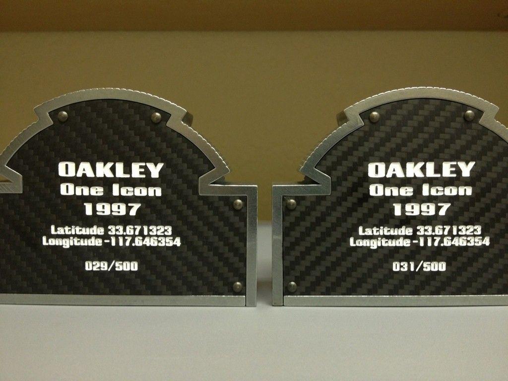 HQ Bunker Serial Owner List - ImageUploadedByTapatalk1416701203.913889.jpg
