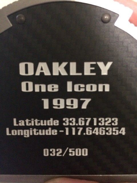 HQ Bunker Serial Owner List - ImageUploadedByTapatalk1416702437.904361.jpg