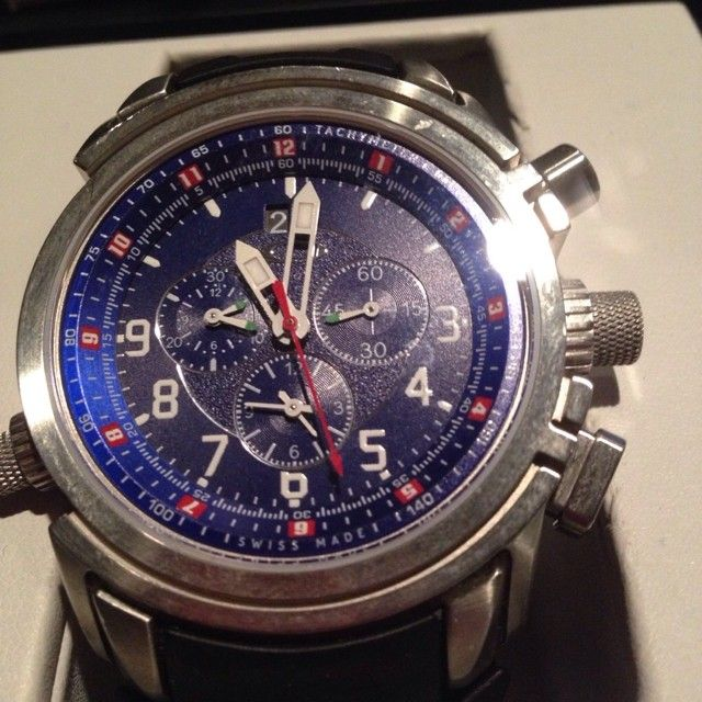 Blue Face 12 Gauge, CL Deal - ImageUploadedByTapatalk1417148333.070822.jpg