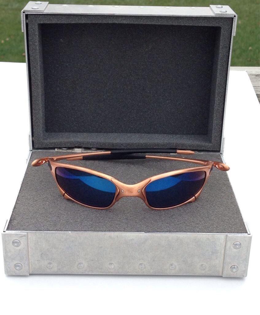 Oakley RX samples case - ImageUploadedByTapatalk1417475028.274691.jpg