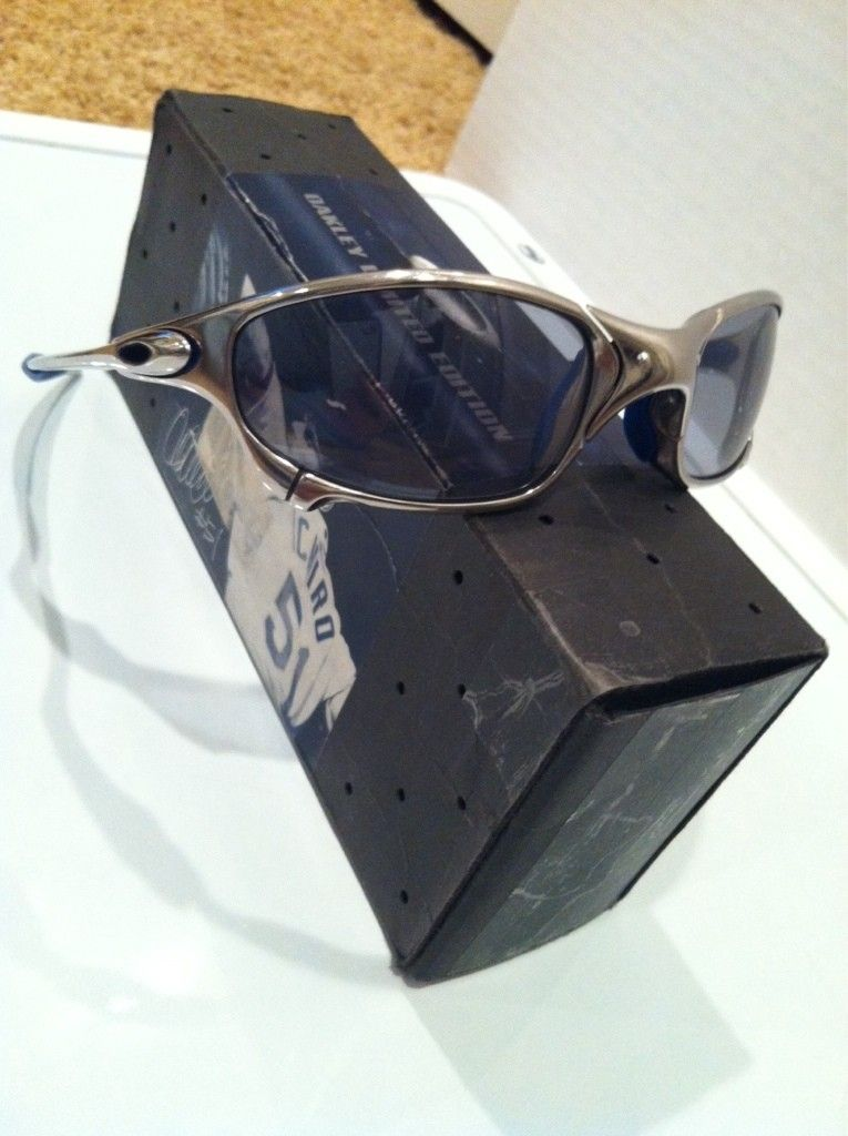 Polished slate ichiro - ImageUploadedByTapatalk1417553558.351146.jpg