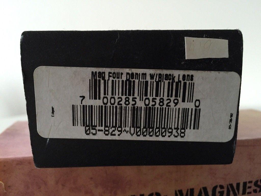 Mag Four Denim/Black - ImageUploadedByTapatalk1418388116.216867.jpg