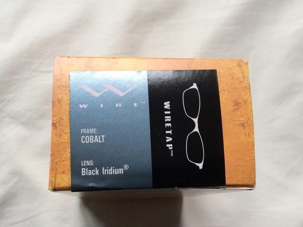 Cobalt BI Wiretap for sale - ImageUploadedByTapatalk1418895034.107925.jpg