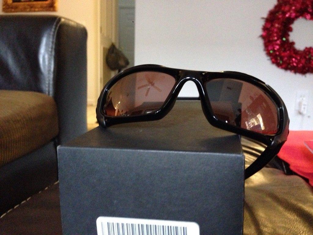 ***SOLD*** Matte Black & Polished Black PBs - ImageUploadedByTapatalk1419367558.364937.jpg