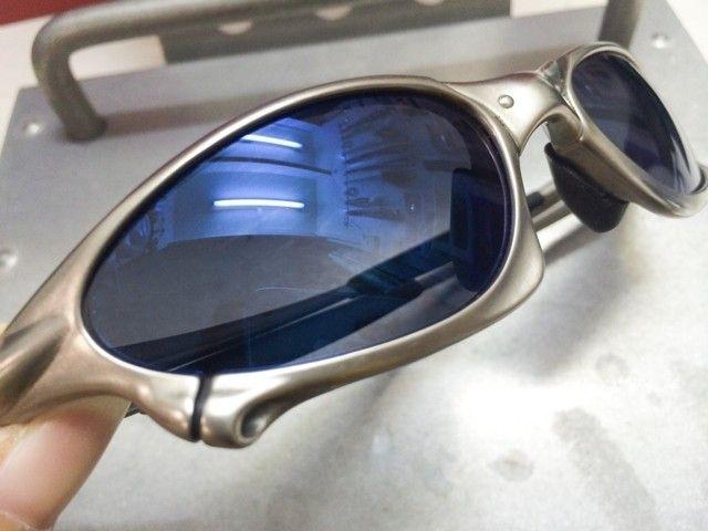 Juliet Plasma + Titanium Ice Penny - ImageUploadedByTapatalk1419433325.520427.jpg