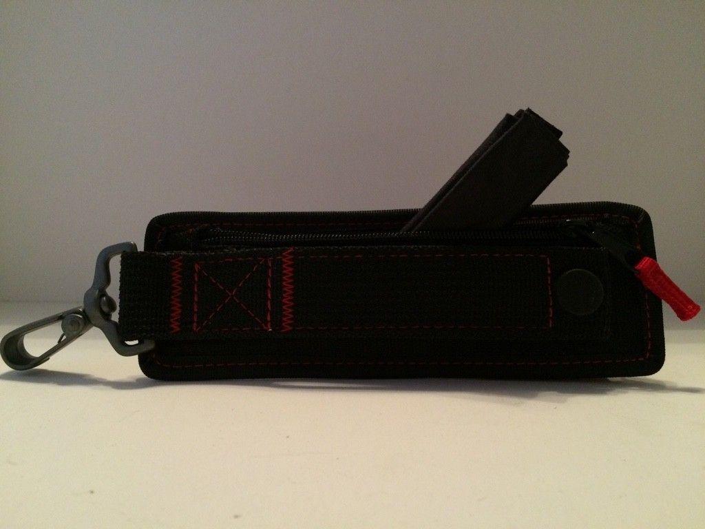 Oakley Lens Cleaning Kit    $30 obo - ImageUploadedByTapatalk1419874335.855873.jpg