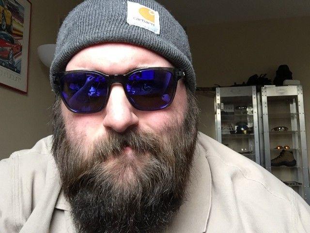 OakleyForum Youtube Channel? - ImageUploadedByTapatalk1420143236.213755.jpg