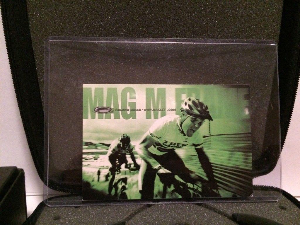 Magnesium M Frame set - ImageUploadedByTapatalk1420510097.431293.jpg