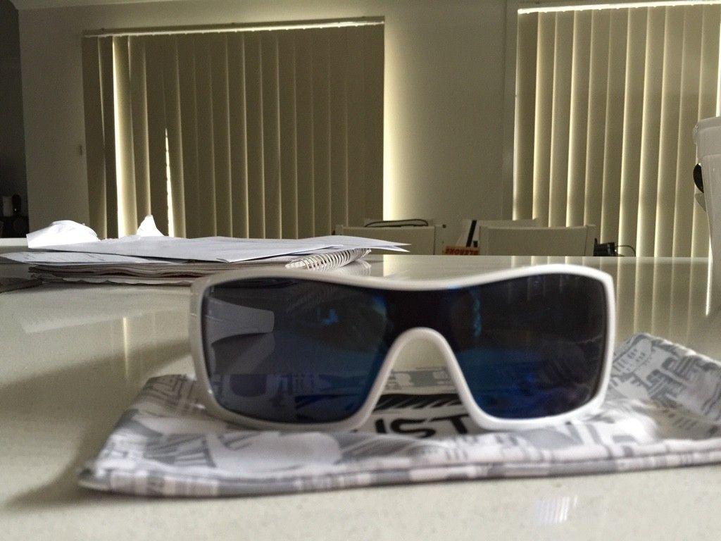Selling: 4 pairs - ImageUploadedByTapatalk1422054442.959254.jpg