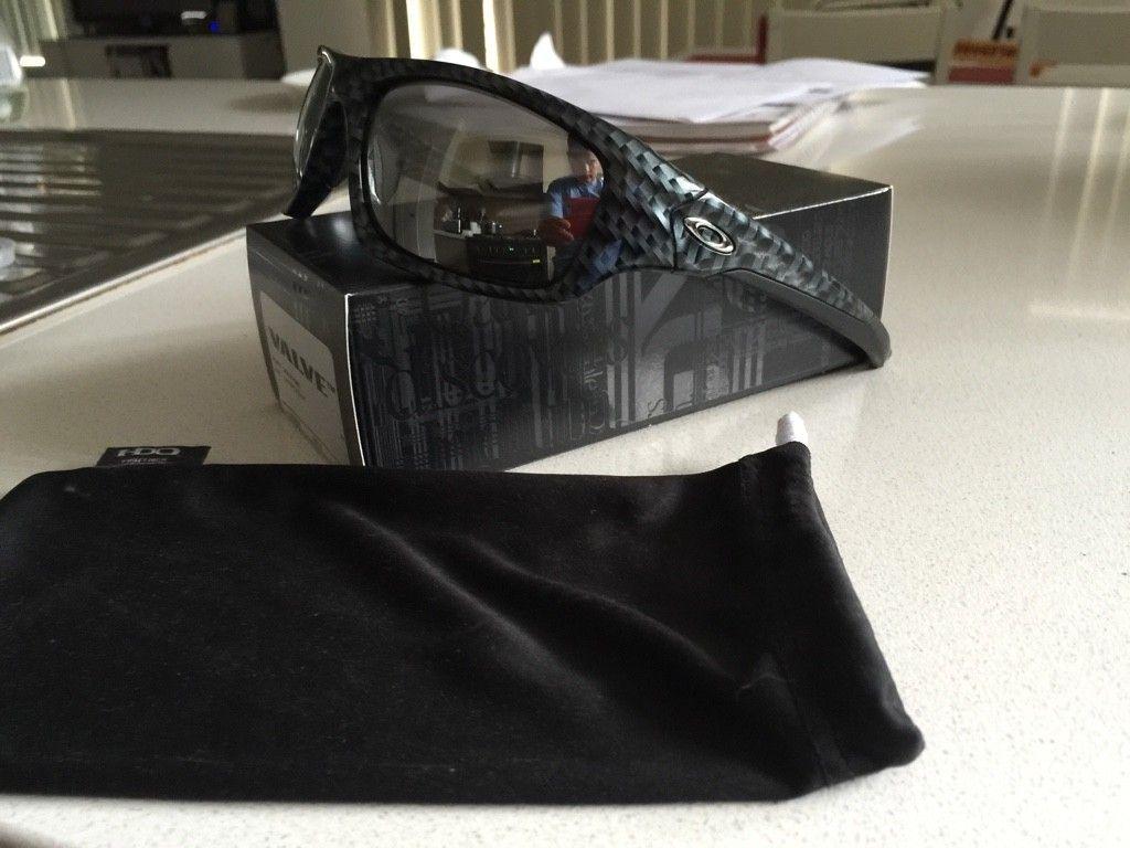Selling: 4 pairs - ImageUploadedByTapatalk1422054874.784804.jpg