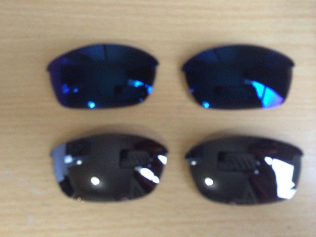 Flak Jacket lenses, M frame hybrid lenses, Vault case, Radar Rubbers and Case - ImageUploadedByTapatalk1422067011.452054.jpg