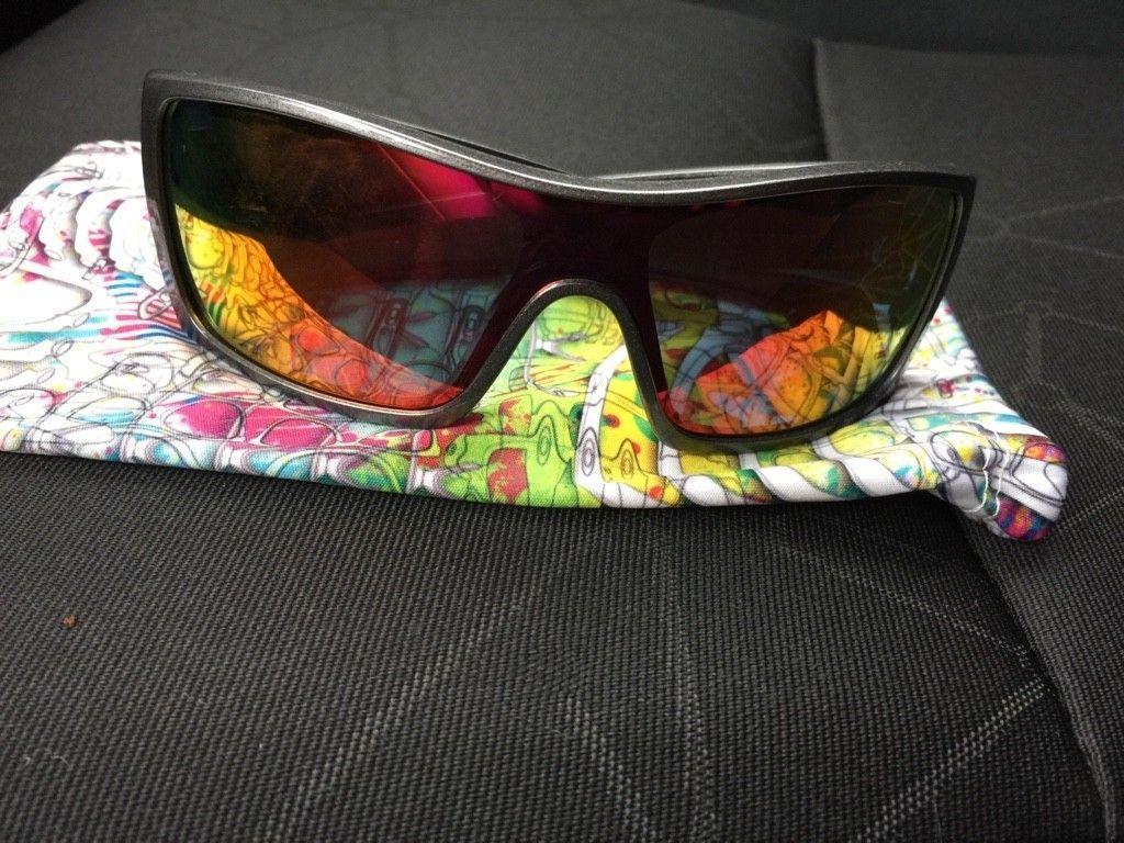 Selling: 4 pairs - ImageUploadedByTapatalk1422323578.519465.jpg