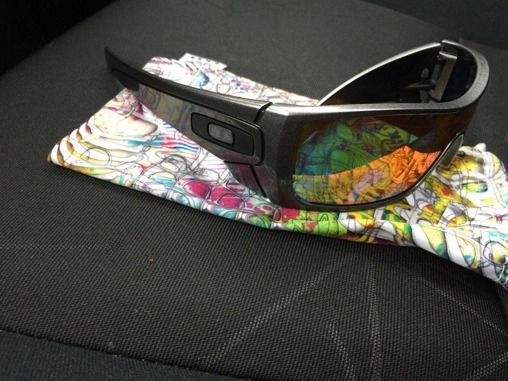 Selling: 4 pairs - ImageUploadedByTapatalk1422323598.080756.jpg