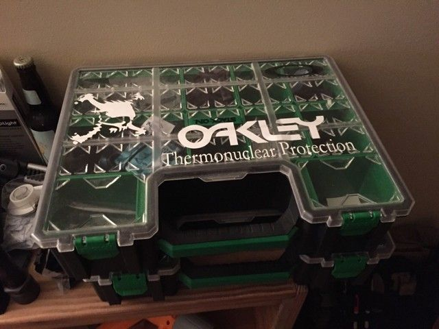 Show me your box of rubbers & lenses - ImageUploadedByTapatalk1422584189.965198.jpg