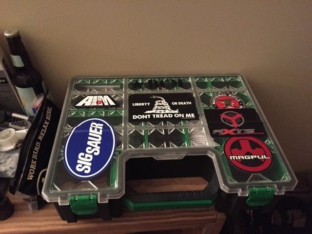 Show me your box of rubbers & lenses - ImageUploadedByTapatalk1422584237.404771.jpg