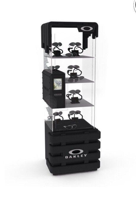 Rich Limited custom case - ImageUploadedByTapatalk1422759540.595826.jpg