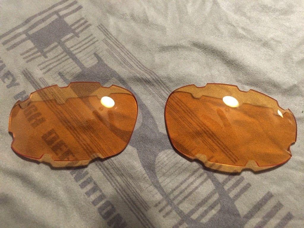 Split Jacket sale - ImageUploadedByTapatalk1423879954.333102.jpg