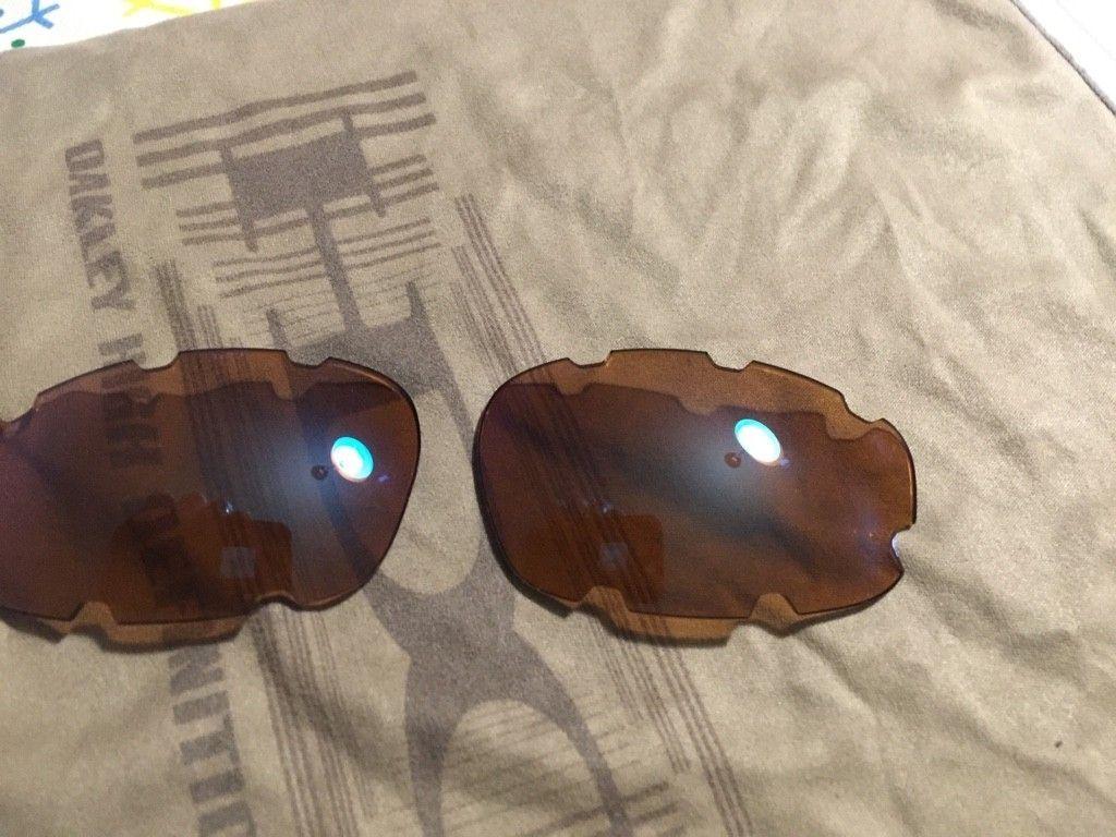 Split Jacket sale - ImageUploadedByTapatalk1423879975.510516.jpg
