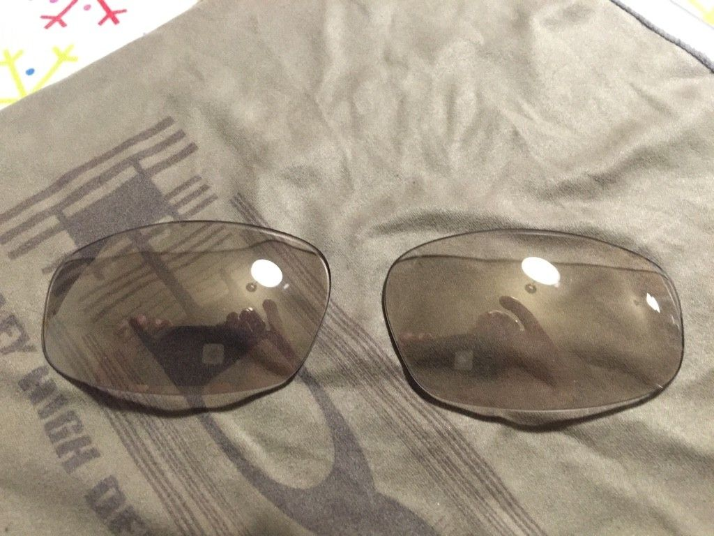 Split Jacket sale - ImageUploadedByTapatalk1423879987.616008.jpg