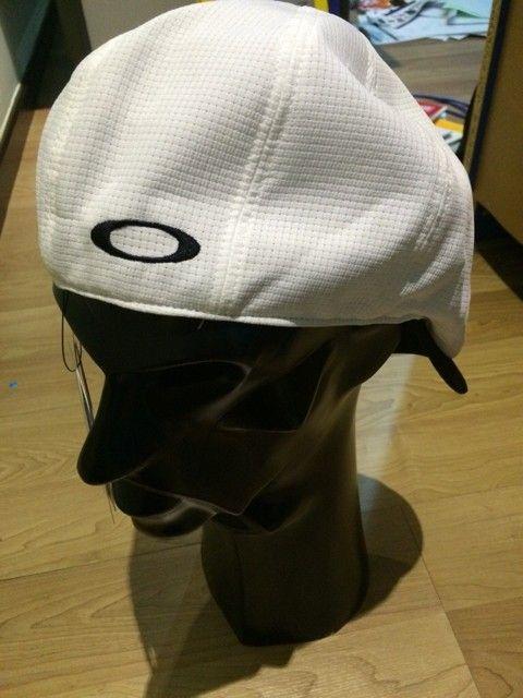 WTS/WTT Oakley Skull Driver Cap - ImageUploadedByTapatalk1424163376.881692.jpg
