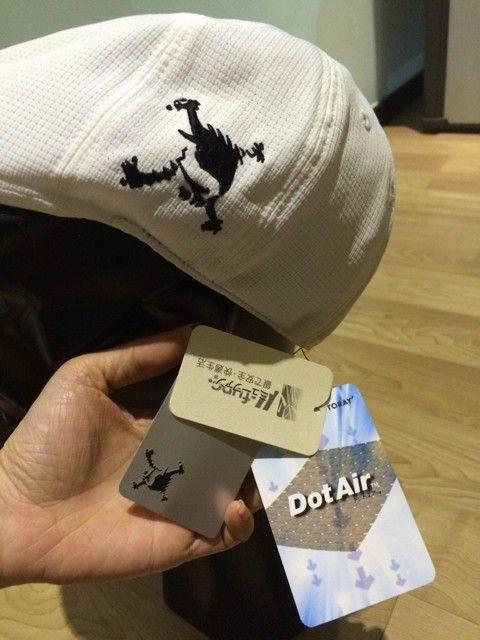 WTS/WTT Oakley Skull Driver Cap - ImageUploadedByTapatalk1424163395.784376.jpg