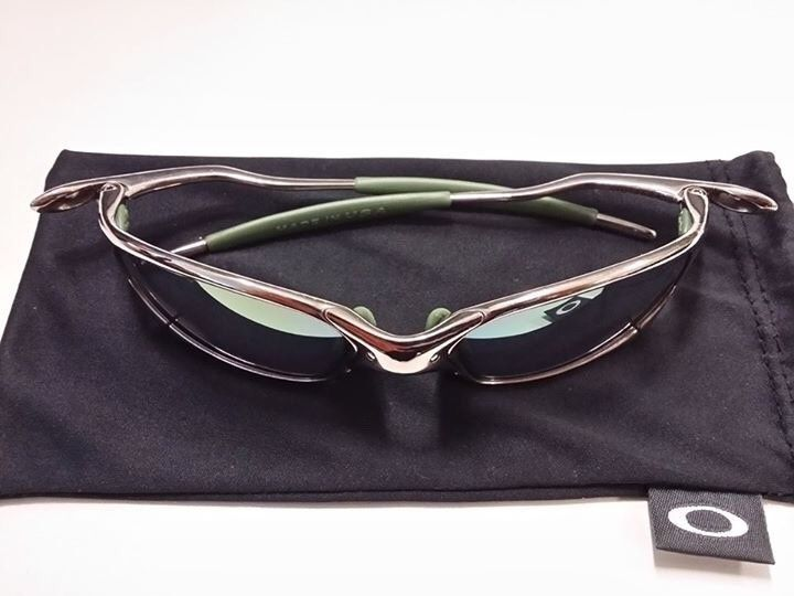Juliet Polished Ichiro emerald, price dropped - ImageUploadedByTapatalk1424686560.712747.jpg
