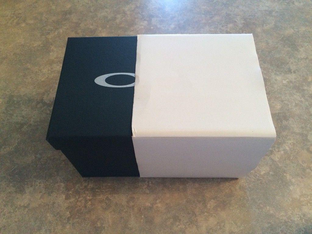 WTS:  Oakley Minute Machine......$750 - ImageUploadedByTapatalk1425317493.750228.jpg